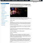 Degerfors 20151113 Årets industriföretag i Degerfors